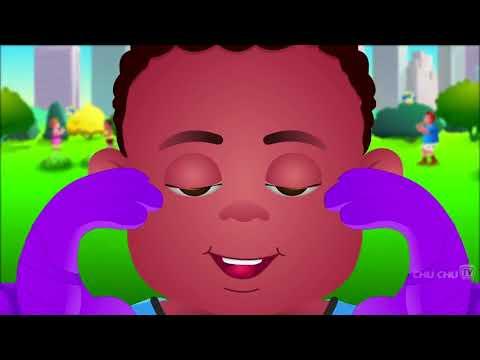 2 Johny Johny Yes Papa   Top 15 Songs for Kids on YouTube   YouTube