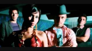 mix belanova, playa limbo y shakira.wmv