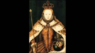 Elizabeth I of England - Accession