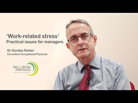 mp4 Managing Employee Anxiety, download Managing Employee Anxiety video klip Managing Employee Anxiety
