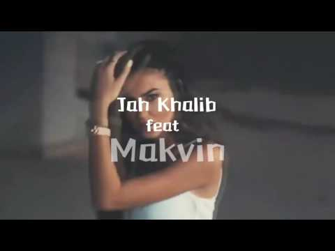 Leila  Jah Khalib Fest Makvin, English Lyrics
