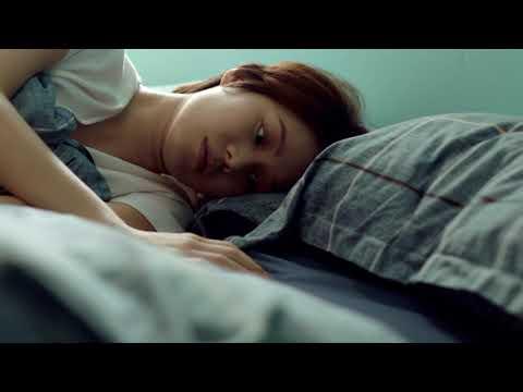 「另一道光」自殺防治微電影宣導