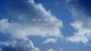 Fukuoka Harvest Church-とこしえまで (Till The End Of Time)/ Japanese Worship Song