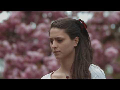 Keiko Abe // 'Variations on Downland's Lachrimae Pavane' par Vivi Vassileva