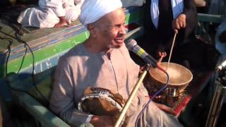 اغاني حصرية احمد برين حنة محمد عبده ليه ياحمام بتنوح ليه تحميل MP3