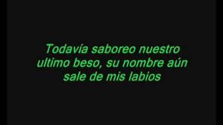 Fenix Tx- Katie W (Subtitulada al español)