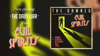 """The Daily Liar"" [Official Audio]"