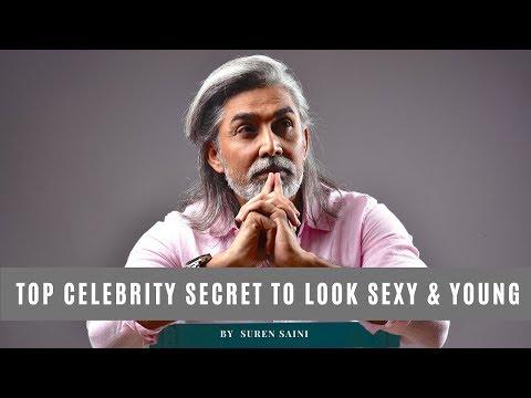 Top Celebrity Secret