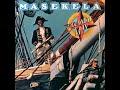 Hugh Masekela - Colonial Man (1976) Album (For Juan Diego Mendez Scheelje)
