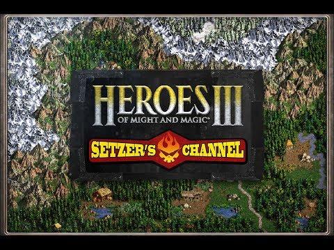 Новости о герои меча и магии