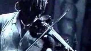 Dave Matthews Band - Seek Up - Live 07-30-2001