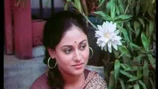 Yeh Zulf Kaisi Hai - Jaya Bahaduri & Anil Dhawan - Piya Ka