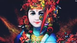 malayalam krishna devotional songs whatsapp status - TH-Clip