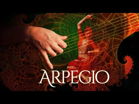 Arpegio - Flamenco Guitar Lessons Online School - Free