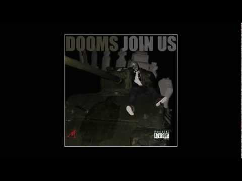 """""""JOIN US"""" - Dooms"""