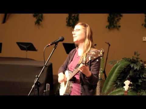 Donna Lynn Caskey - Time of Delight