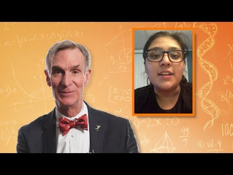 Why Atheists and Believers Are Actually Agnostic | Bill Nye