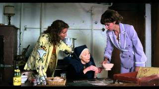 Bande annonce L'oncle Charles
