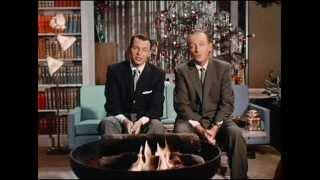 Frank Sinatra and Bing Crosby - The Christmas Song [24P]