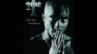 Tupac - Thug Style