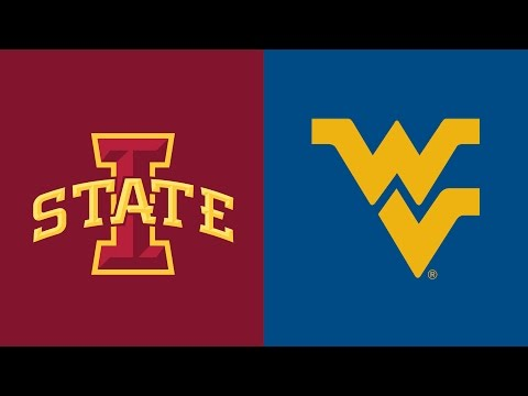 Iowa State vs. West Virginia Preview And Prediction | CampusInsiders