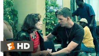 Day Of The Dead (1/10) Movie CLIP - Overwhelmed Hospital (2008) HD