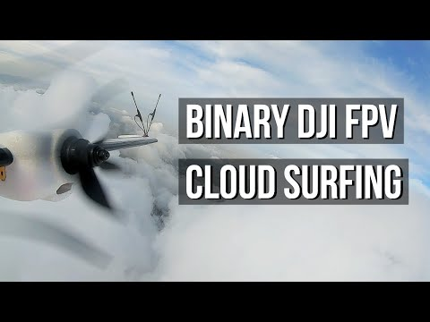 sonicmodell-binary-dji-fpv--cloud-surfing