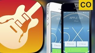 Como Cambiar Los Tonos Del IPhone Por Canciones