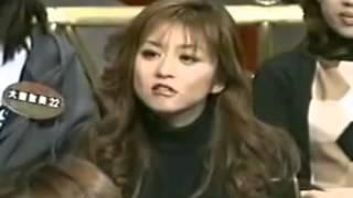 恋のから騒ぎ 8期生 研ナオコ