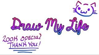 Draw My Life -  Aphmau