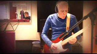 Robin Trower – Playful Heart