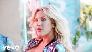 Goodness Gracious - Ellie Goulding  (Video)