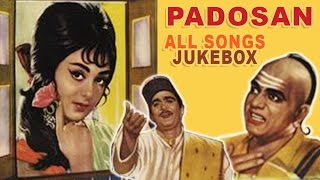 Padosan Songs Jukebox | R. D. Burman Hit Songs | All Time Hit Classic Songs Collection