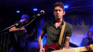 The Antlers   No Widows Live on KEXP