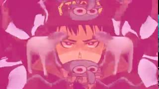 fire force episode 1 english dub dailymotion - TH-Clip