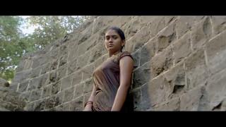 Mere Rashke qamar Sairat movie video song   YouTube