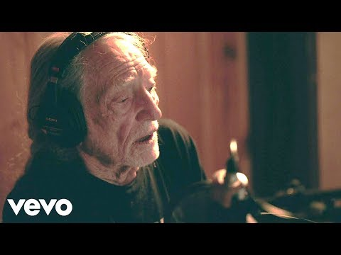 Willie Nelson - Summer Wind (Official Music Video) online metal music video by WILLIE NELSON