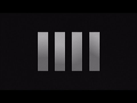 Voices Lyrics – Hurts