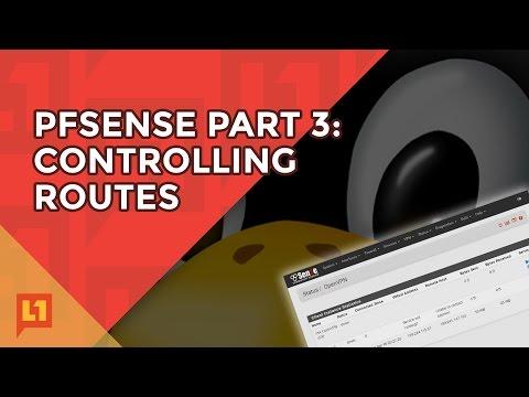 Tutorial: Setup PIA on pfSense 2 4 2 — PIA