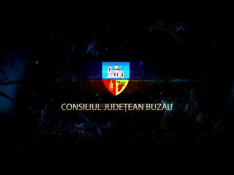 Sport Craciun 2017 – Consiliul Judetean Buzau