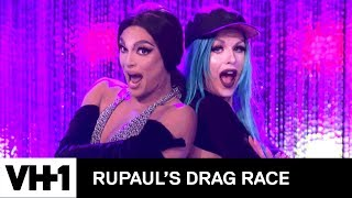 Download Video Kardashian The Musical: RuVealed | RuPaul's Drag Race Season 9 | Now on VH1 MP3 3GP MP4