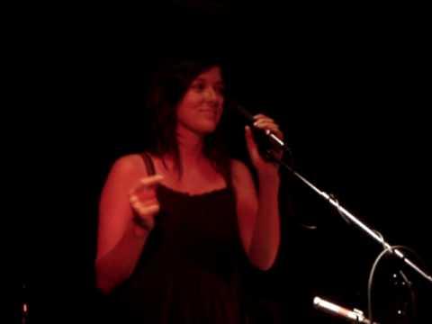 Laura Jansen - Soljah