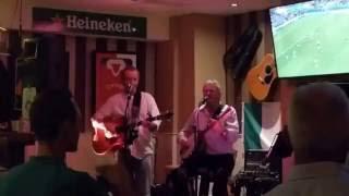 Katie O Shea s Irish Bar
