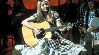 Mary Hopkin-Quelli Erano Giorni(Those were the days)