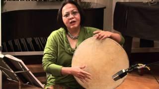 vtl wahabo - मुफ्त ऑनलाइन वीडियो