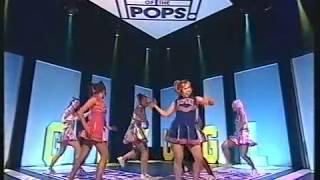 Daphne & Celeste U.G.L.Y. Top of the Pops