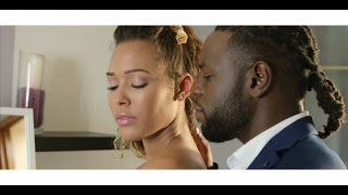 L.A.N.D.R.Y. - 'Can't let you go' Kizomba Clip Officiel
