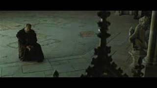 Elizabeth: l'Age d'Or - Bande Annonce 2 VO