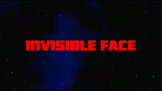 King Gizzard & The Lizard Wizard - Invisible Face (Official Video)