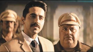 【安哥】2条人命抵不上3毛钱,还原真实印度,看新任警长如何解决?